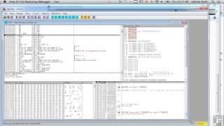 Learning Computer Forensics Tutorial   Dynamic Malware Analysis