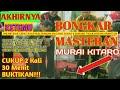 Masteran Murai Kitaro Murai Batu Yang Bikin Pk Jokowi Kesengsem Lengkap(.mp3 .mp4) Mp3 - Mp4 Download