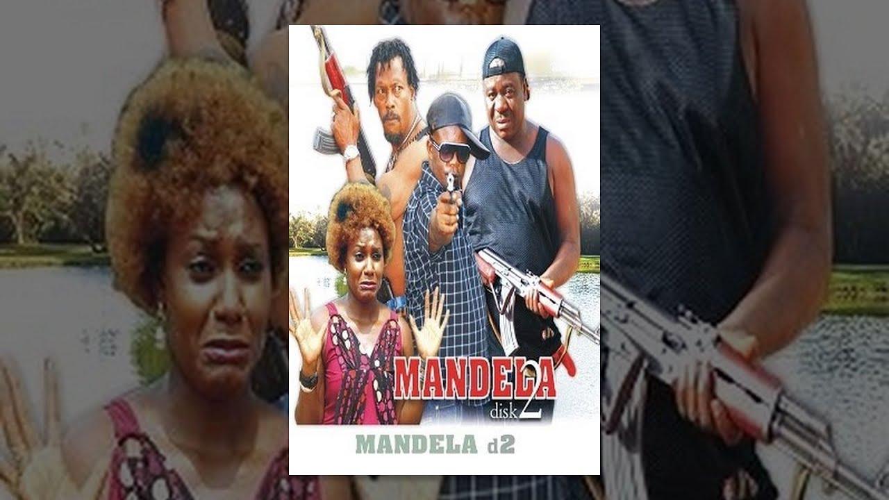 Download Mandela 2