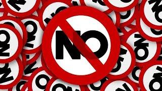 книга 3. Вопрос 3. Как работает закон отрицания отрицания?