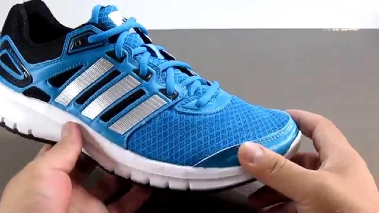 adidas chaussure duramo 6