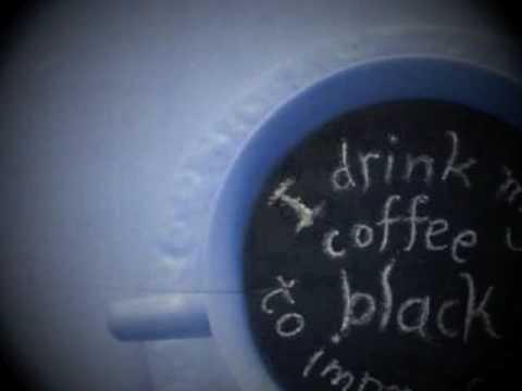 Christian Fischer - Black Coffee ( AKA AKA feat Thalstroem Rmx )