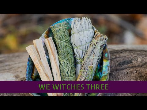 🌎 Cultural Appropriation In The Witchcraft Community 🔮🧹