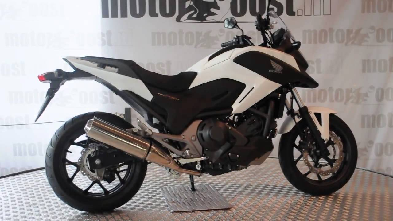 honda nc 750 x c abs automaat youtube. Black Bedroom Furniture Sets. Home Design Ideas