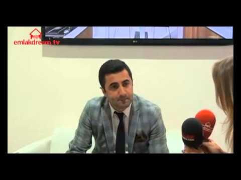 Mehmet Babacan Babacan Premium'u anlattı!