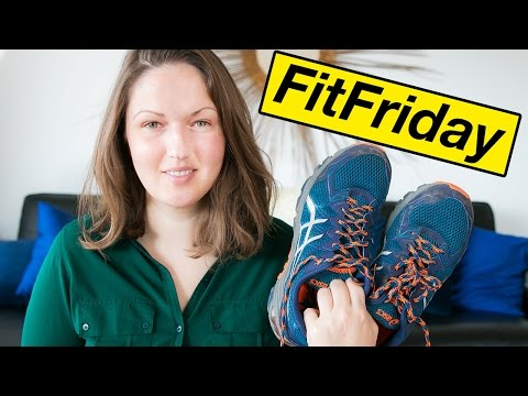 how-to-start-running-+-gear-advice-#fitfriday