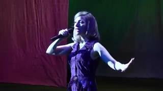 «Sing, Sing, Sing» – «Весенний концерт 2017»