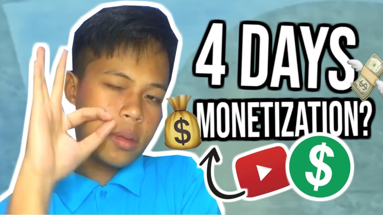 MONETIZATION 2019+TIPS (PHILIPPINES) l Khryss Kelly