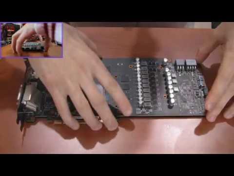 Aura sync hardware hack   tonymacx86 com
