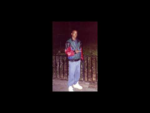"""DOPE"" – agresive 90s boom bap type beat – old school rap instrumental – (prod. khalibeats)"