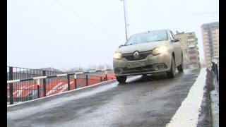 Женщины-водители, проживающие в Химках, приняли участие в конкурсе «Автоледи»