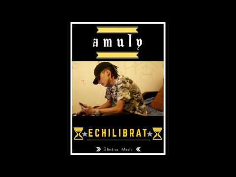 Amuly