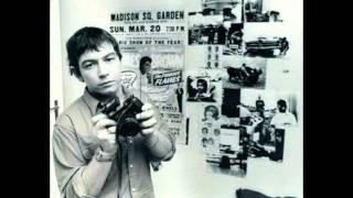 Eric Burdon - When I Was Young (1974) HD