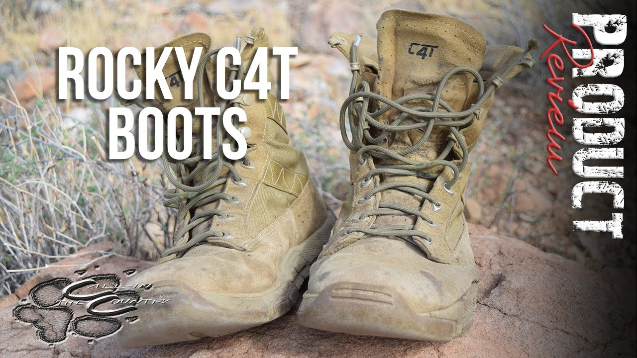 U.S Patriot is a supplier of latest equipment, uniforms, and gears for military and law enforcement. Led by ex-army officers, the company operates a 6,square foot retail showroom featuring top equipment brands and products ranging from tactical field equipment to armored vehicles.