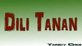 Dili Tanan Lyrics