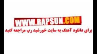 Erfan - Divooneh [www.RapSun.com]