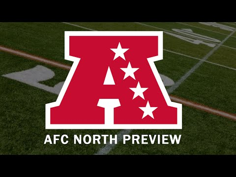 2016 AFC North Betting Preview (Steelers, Ravens, Bengals, Browns) w/ Jim Feist + Dave Cokin