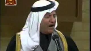 ياس خضر -  جلسة طرب -  مرينا بيكم Yass Khether