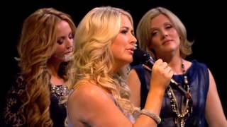 Celtic Woman - Home For Christmas (Bonus tracks)