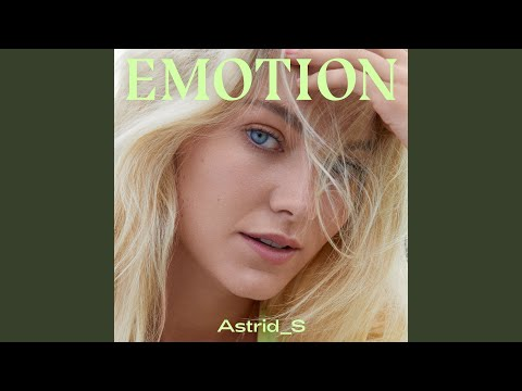 Emotion Mp3
