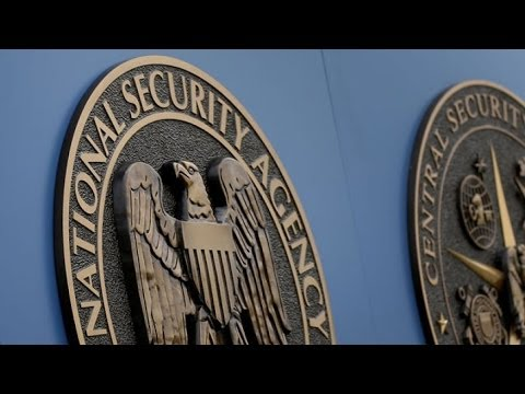 Orwellian or a Blunt Tool?: Conflicting Rulings on NSA Spying Set Up Likely Supreme Court Showdown