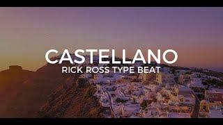 Rick Ross Type Beat Castellano || Free Type Beat 2018