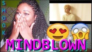 BTS (방탄소년단) LOVE YOURSELF 承 Her 'Serendipity' Comeback Trailer   REACTION [OMG AESTHETICS!]