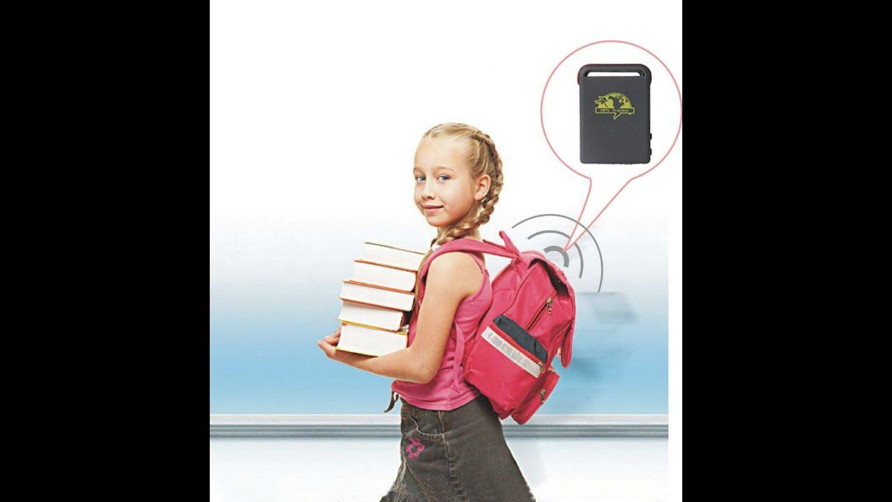 На выбор программа / мобильное приложение для контроля местонахождения детей и gps-трекер для ребенка, или используйте оба решения в зависимости от ситуации.