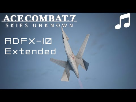 """adfx-10""-(extended)---ace-combat-7"
