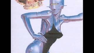 Aerosmith - Tinley Park, IL 7-5-01  Full Audio Concert