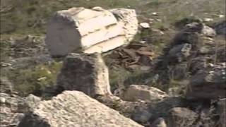 BBC Documentary: Alexander the God King