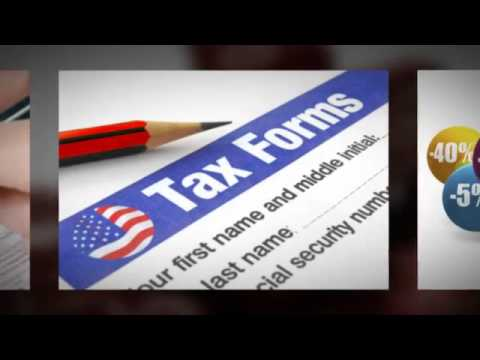 Tax Preparation Peabody, MA (978) 535-7600