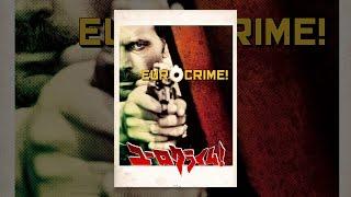 ユーロクライム! 70年代イタリア犯罪アクション映画の世界 thumbnail
