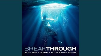This Is Amazing Grace (Breakthrough Mix)