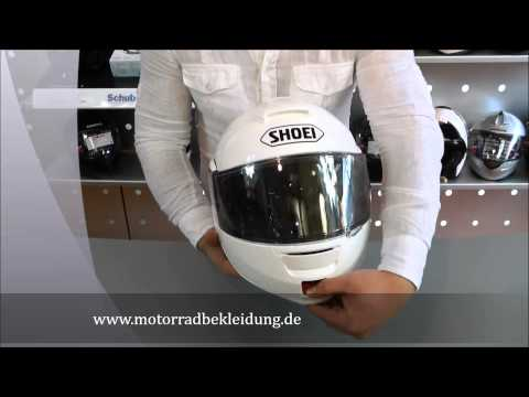Shoei Neotec by motorradbekleidung.de.mp4