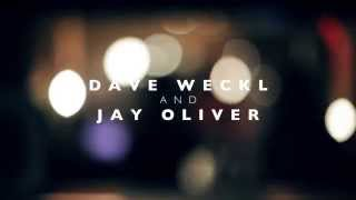 Download Dave Weckl and Jay Oliver: Higher Ground Mp3 and Videos