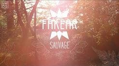 Fakear - La Lune Rousse feat. Deva Premal