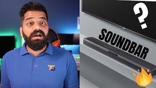 Are Soundbars Really Necessary? Soundbar Vs Home Theater? Explained🔈🔉🔊