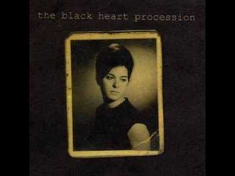 A Heart The Size Of A Horse - The Black Heart Procession mp3