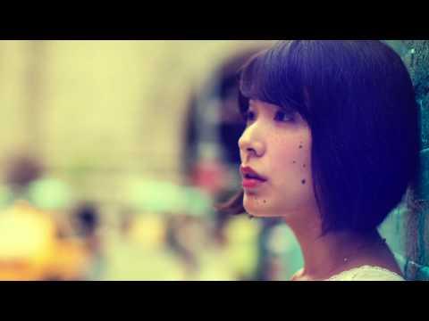 Journey By Yuki Shibata