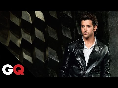 Hrithik Roshan In GQ: Ready for Action (Official) Mp3