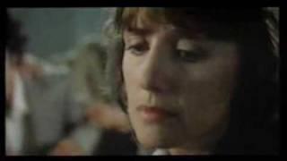 PASOLINI - UN DELITTO ITALIANO (1995) Regia di Marco Tullio Giordana- Trailer Cinematografico