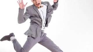 Ведущий Руслан Идеальный | ведущий Йошкар Ола | Ведущий на свадьбу | Юбилей | Выпускной