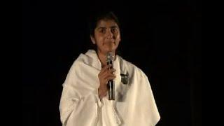 علاقات صحية (جزء 1) - BK شيفانى (Hindi)