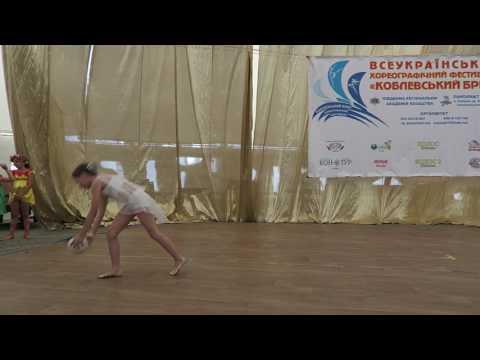 бондаренко юлию валеривна в знакомствах