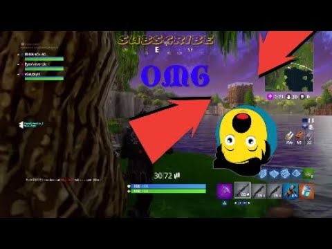 MY BIGGEST SUCCESS PART 2 in Fortnite:Battle Royale (MUST WATCH)