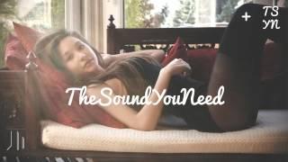 Gabrielle Aplin - Home (Moritz Guhling Remix)
