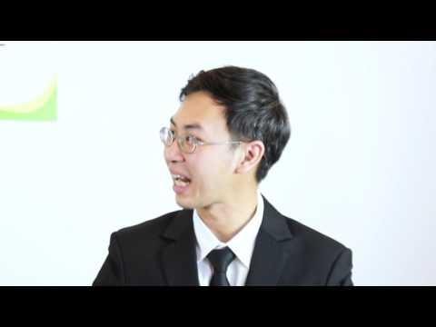 Pre O-NET วิชาวิทยาศาสตร์  (ม.3 ปีการศึกษา 2559)