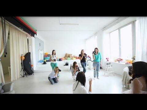 Работа Авиакассир в Москве, вакансии Авиакассир в Подмосковье