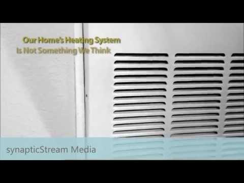 Heating Repair in Burlington, VT | Burlington, Chittenden County HVAC Contractors